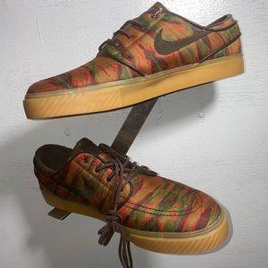 Nw Nike Sb Stefan Janoski size 12